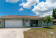 Photo of 7226 Mamouth Street, ENGLEWOOD, FL 34224 (MLS # D6107152)
