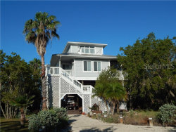 Photo of 9628 Pieces Of Eight Trail, PLACIDA, FL 33946 (MLS # D6107327)