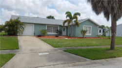 Photo of 13359 Bronze, PORT CHARLOTTE, FL 33981 (MLS # D6107390)