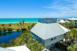 Photo of 5000 Gasparilla Road, Unit 40, BOCA GRANDE, FL 33921 (MLS # D6107402)