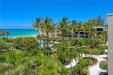 Photo of 5700 Gulf Shores Drive, Unit B-331, BOCA GRANDE, FL 33921 (MLS # D6107433)