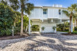 Photo of 5000 Gasparilla Road, Unit 25, BOCA GRANDE, FL 33921 (MLS # D6107479)