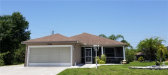 Photo of 7043 Nichols Street, ENGLEWOOD, FL 34224 (MLS # D6107509)