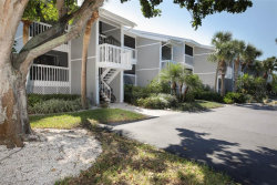 Photo of 6030 Boca Grande Causeway, Unit B13, BOCA GRANDE, FL 33921 (MLS # D6107794)