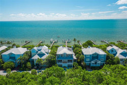 Photo of 573 Buttonwood Bay Drive, BOCA GRANDE, FL 33921 (MLS # D6108052)