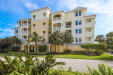 Photo of 8541 Amberjack Circle, Unit 203, ENGLEWOOD, FL 34224 (MLS # D6108243)
