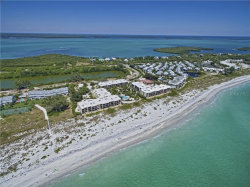 Photo of 5700 Gulf Shores Drive, Unit B-132, BOCA GRANDE, FL 33921 (MLS # D6108348)