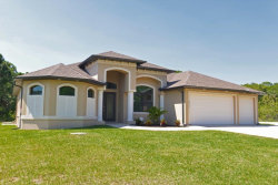 Photo of 50 Green Dolphin Drive N, PLACIDA, FL 33946 (MLS # D6108384)