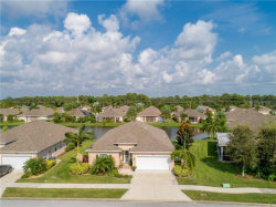 Photo of 278 Crystal River Drive, ENGLEWOOD, FL 34223 (MLS # D6108472)