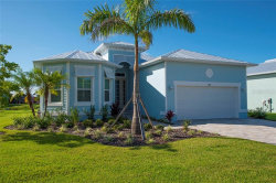 Photo of 8832 Conch Avenue, PLACIDA, FL 33946 (MLS # D6108515)