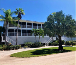 Photo of 7201 Rum Bay Drive, Unit 4111-A, PLACIDA, FL 33946 (MLS # D6108737)