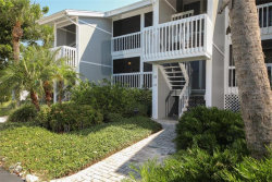 Photo of 6030 Boca Grande Causeway, Unit B20, BOCA GRANDE, FL 33921 (MLS # D6108788)