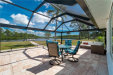 Photo of 2084 Oyster Creek Drive, ENGLEWOOD, FL 34224 (MLS # D6108917)