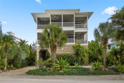 Photo of 170 S Gulf Boulevard, PLACIDA, FL 33946 (MLS # D6108997)