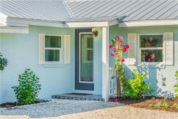 Photo of 1885 New Point Comfort Road, ENGLEWOOD, FL 34223 (MLS # D6109066)