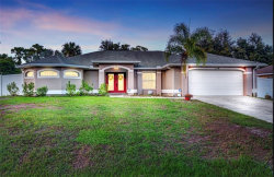 Photo of 3622 Palestine Road, NORTH PORT, FL 34288 (MLS # D6109086)