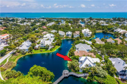 Photo of 168 Carrick Bend Lane, BOCA GRANDE, FL 33921 (MLS # D6109154)