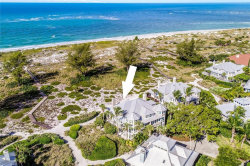 Photo of 23 Seawatch Drive, BOCA GRANDE, FL 33921 (MLS # D6109220)