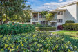 Photo of 5000 Gasparilla Road, Unit 73B, BOCA GRANDE, FL 33921 (MLS # D6109244)