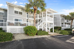 Photo of 6010 Boca Grande Causeway, Unit C27, BOCA GRANDE, FL 33921 (MLS # D6109310)