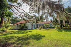 Photo of 1712 Overbrook Road, ENGLEWOOD, FL 34223 (MLS # D6109413)