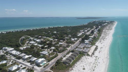 Photo of 258 Pilot Street, BOCA GRANDE, FL 33921 (MLS # D6109644)
