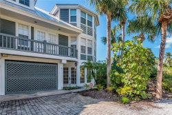 Photo of 18 Seawatch Drive, BOCA GRANDE, FL 33921 (MLS # D6109659)