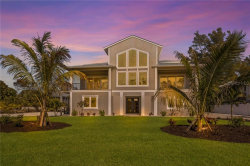Photo of 16070 Gulf Shores Drive, BOCA GRANDE, FL 33921 (MLS # D6109671)