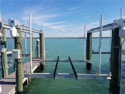Photo of 6040 Boca Grande Causeway, Unit 12 Boat Slip, BOCA GRANDE, FL 33921 (MLS # D6109747)