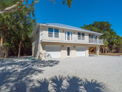 Photo of 21 Grouper Hole Drive, BOCA GRANDE, FL 33921 (MLS # D6109794)