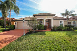 Photo of 3335 Royal Palm Drive, NORTH PORT, FL 34288 (MLS # D6109848)