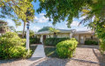 Photo of 325 Harbor Drive, BOCA GRANDE, FL 33921 (MLS # D6109976)