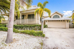 Photo of 154 1st Street E, BOCA GRANDE, FL 33921 (MLS # D6109992)