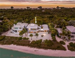 Photo of 459 Blue Teal Drive, BOCA GRANDE, FL 33921 (MLS # D6110026)