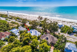 Photo of 118 Carrick Bend Lane, BOCA GRANDE, FL 33921 (MLS # D6110114)