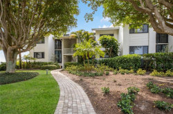 Photo of 5000 Gasparilla Road, Unit 32-A, BOCA GRANDE, FL 33921 (MLS # D6110161)