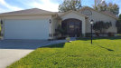 Photo of 229 Park Forest Boulevard, Unit 160, ENGLEWOOD, FL 34223 (MLS # D6110242)