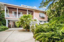 Photo of 171 Palm Avenue, BOCA GRANDE, FL 33921 (MLS # D6110271)