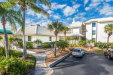 Photo of 5000 Gasparilla Road, Unit DC307, BOCA GRANDE, FL 33921 (MLS # D6110299)
