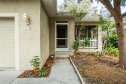 Photo of 3119 Ashton Road, SARASOTA, FL 34231 (MLS # D6110437)