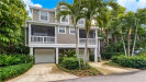 Photo of 541 Buttonwood Bay Drive, BOCA GRANDE, FL 33921 (MLS # D6110545)