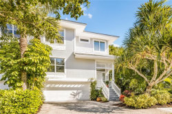 Photo of 805 S Harbor Drive, BOCA GRANDE, FL 33921 (MLS # D6110558)
