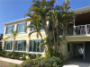 Photo of 320 Gulf Boulevard, Unit 3E, BOCA GRANDE, FL 33921 (MLS # D6110754)