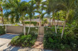 Photo of 1030 10th Street W, BOCA GRANDE, FL 33921 (MLS # D6110767)