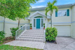 Photo of 382 Baily Street, BOCA GRANDE, FL 33921 (MLS # D6110804)