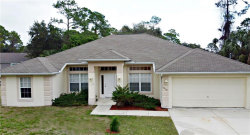 Photo of 3818 Caesar Road, NORTH PORT, FL 34288 (MLS # D6110976)