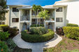 Photo of 5000 Gasparilla Road, Unit 73A, BOCA GRANDE, FL 33921 (MLS # D6111016)
