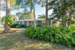 Photo of 175 Winson Avenue, ENGLEWOOD, FL 34223 (MLS # D6111038)
