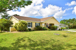 Photo of 9371 Heartwellville Avenue, ENGLEWOOD, FL 34224 (MLS # D6111153)