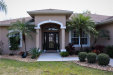 Photo of 2495 Strawberry Terrace, NORTH PORT, FL 34286 (MLS # D6111517)